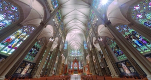 Cathedral-Basilica_HR[1]