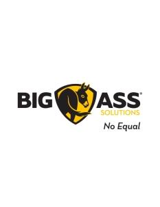 Business Award winner Big Ass Solutions