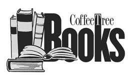 coffeetreelogo021611 (1)