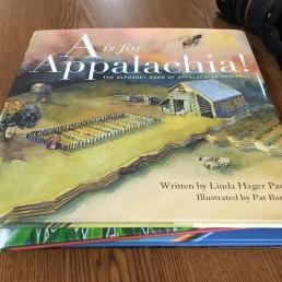 LFL-Appalachia-2