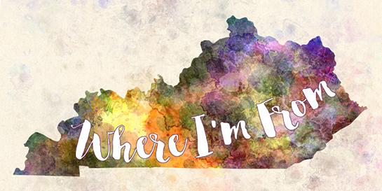 WhereImFrom-banner