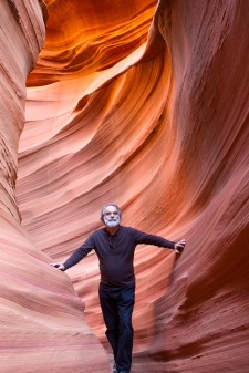 Ray in Slot Canyon .jpg